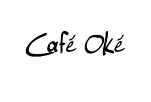cafe-oke-extra-wit