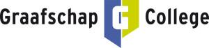 Logo_Graafschap_College_fc